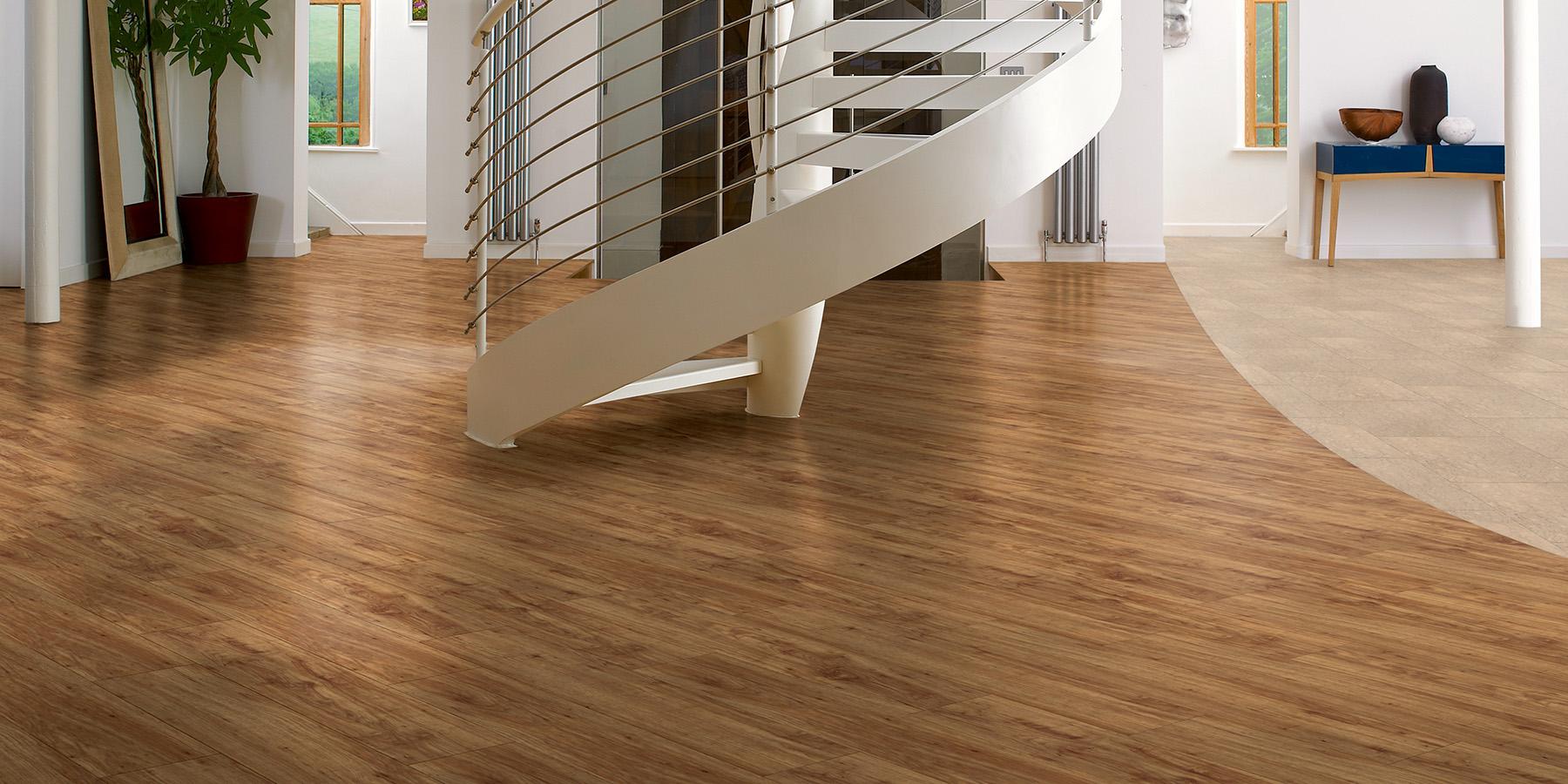 welche bodenbelge gibt es bodenbelag ideen laminat vorteile nachteile bodenbelag ideen laminat. Black Bedroom Furniture Sets. Home Design Ideas