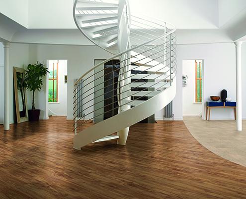 vinyl von ten eikelder bodenbel ge aus k ln ten eikelder bodenbel ge gmbh. Black Bedroom Furniture Sets. Home Design Ideas