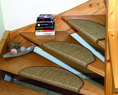 treppenl ufer von ten eikelder bodenbel ge aus k ln ten. Black Bedroom Furniture Sets. Home Design Ideas