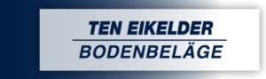 Ten Eikelder Bodenbeläge GmbH